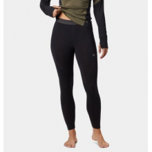 Women's Diamond Peak Tight