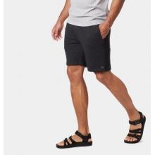 Men's Firetower Short by Mountain Hardwear in Glenwood Springs CO