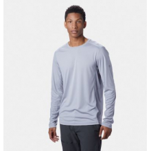 Men's Photon Long Sleeve T by Mountain Hardwear in Berkeley Ca