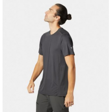 Men's Photon Short Sleeve T