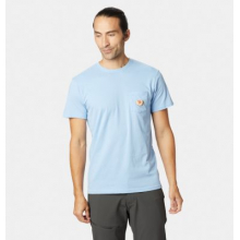 Men's Peaks'n Pints Short Sleeve T by Mountain Hardwear in Opelika Al