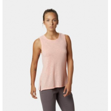 Women's Everyday Perfect Muscle Tank