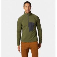 Men's Keele Pullover