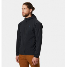 Men's Chockstone Hoody