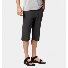 Men's Logan Canyon 3/4 Pant by Mountain Hardwear in Encinitas Ca