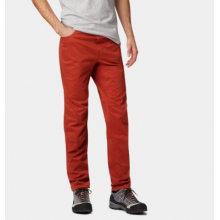 Men's Cederberg Pull On Pant by Mountain Hardwear in Richmond Bc