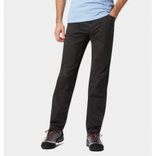 Men's Cederberg Pant by Mountain Hardwear in Sioux Falls SD