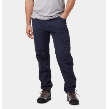 Men's Cederberg Pant by Mountain Hardwear in Opelika Al