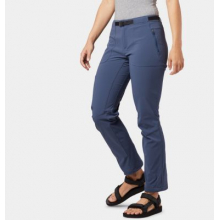 Women's Chockstone Hike Pant by Mountain Hardwear in Fresno Ca