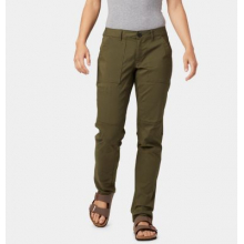 Women's Hardwear AP Pant by Mountain Hardwear in Fresno Ca