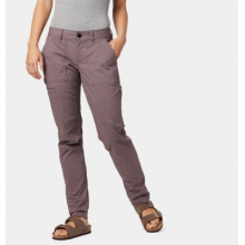 Women's Hardwear AP Pant by Mountain Hardwear in Fairbanks Ak