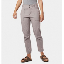 Women's Cascade Pass Pant by Mountain Hardwear in Berkeley Ca