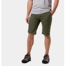 Men's Hardwear AP Short by Mountain Hardwear in Sioux Falls SD