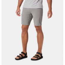 Men's Logan Canyon Short by Mountain Hardwear in Tucson Az