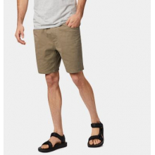 Men's Cederberg Pull On Short by Mountain Hardwear in Sioux Falls SD