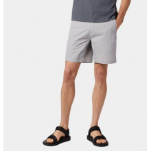 Men's Railay Redpoint Short by Mountain Hardwear