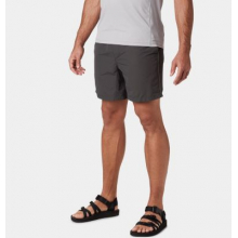 Men's Railay Short by Mountain Hardwear