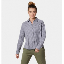 Women's Karsee Lite Long Sleeve Shirt
