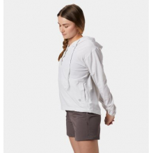 Women's Mallorca Stretch Long Sleeve Shirt