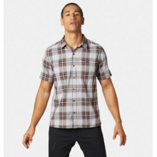 Men's Sinks Canyon Short Sleeve Shirt