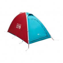 AC 2 Tent by Mountain Hardwear in Homewood Al