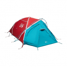 ACI 3 Tent by Mountain Hardwear in Anchorage AK