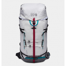 Alpine Light 50 Backpack by Mountain Hardwear in Oro Valley Az