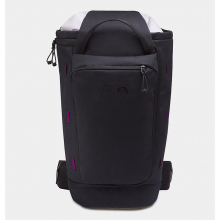Core Backpack by Head Racquet in Vancouver Bc