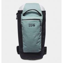 Crag Wagon 45 Backpack by Mountain Hardwear in Glenwood Springs CO