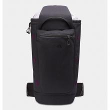 Crag Wagon 45 Backpack