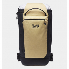 Crag Wagon 60 Backpack by Mountain Hardwear in Rocky View No 44 Ab