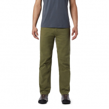 Men's Cederberg Pant by Mountain Hardwear