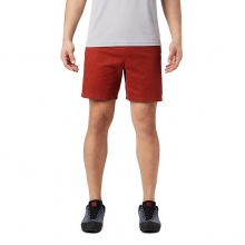 Men's Cederberg Pull On Short by Mountain Hardwear in Prince George Bc
