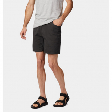 Men's Cederberg Pull On Short