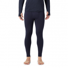 Men's Diamond Peak Tight by Mountain Hardwear
