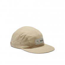 MHW 93 Camp Hat
