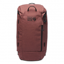 Multi-Pitch 20 Backpack