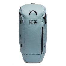Multi-Pitch 30 Backpack by Mountain Hardwear in Prince George Bc