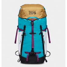 Scrambler 25 Backpack