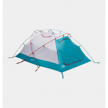 Trango 2 Tent by Mountain Hardwear in Anchorage AK