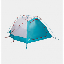Trango 3 Tent by Mountain Hardwear in Anchorage AK