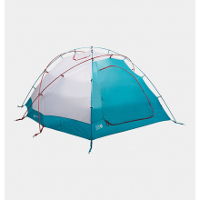 Trango 4 Tent by Mountain Hardwear in Lethbridge Ab