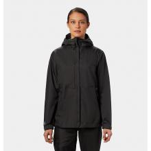 Women's Acadia Jacket by Mountain Hardwear in Wenatchee WA