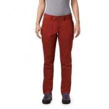 Women's Hardwear AP Pant