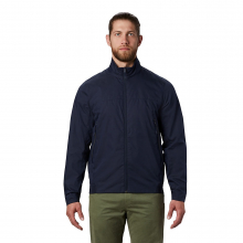 Men's Boultway Jacket by Mountain Hardwear in Redding Ca