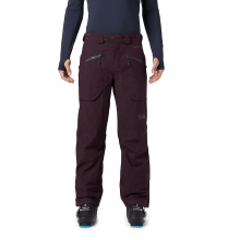 Men's Cloud Bank Gore-Tex Insulated Pant by Mountain Hardwear in Glenwood Springs CO