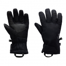 Men's Cloud Shadow Gore-Tex Glove