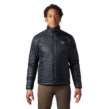 Men's Derra Jacket