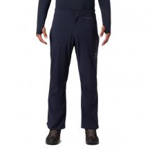 Men's Exposure/2 Gore-Tex Paclite Stretch Pant