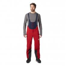 Men's Exposure/2 Gore-Tex Pro Bib by Mountain Hardwear